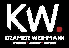 KWJ Attorneys